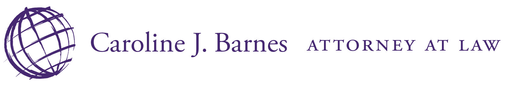 Caroline J. Barnes
